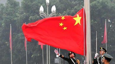 صورة التنِّين الصيني.. عملاق الاقتصاد العالمي بين الطموح والتحديات