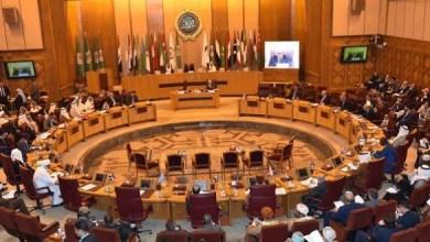 صورة الاتحاد البرلماني العربي يجدد التأكيد على مركزية القضية الفلسطينية ورفض المشاريع التي تستهدف حقوق شعبنا