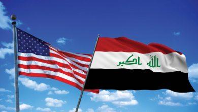 صورة أميركا والسياسة المقبلة في العراق