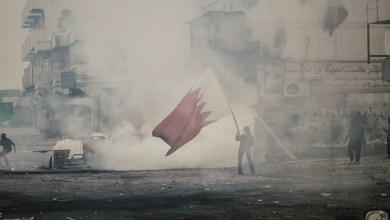 صورة مع اشتداد القمع في البحرين.. طفلان يواجهان عقوبة السجن لـ20 عاما