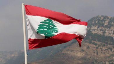 صورة هل باتت الأجواء اللبنانيّة أمام معادلة دفاعيّة جديدة