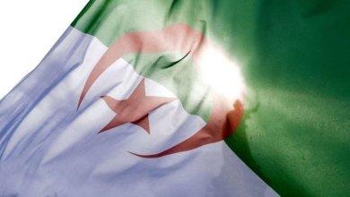 """صورة ما هو الدرس الذي لقنته الجزائر لـ """"إسرائيل"""" والدول المُطبعة؟"""