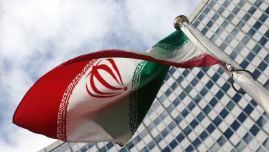 صورة ايران تضع الموازين القسط في الإلتزام بالإتفاق النووي