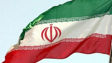 صورة إيران بعيون الأعداء