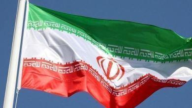 صورة إيران تصنع الحضارة