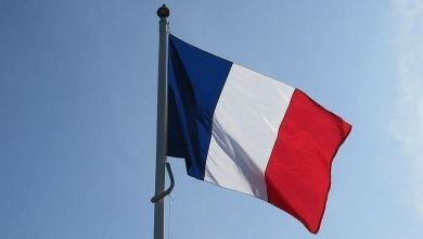صورة قمة دول الساحل الأفريقيّ وفرنسا في تشاد تحالف ضدّ الإرهاب أم نهب للثروات ؟