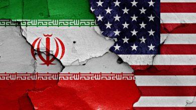 صورة موقف الادارة الأمريكية الجديدة من إيران ؛  تأكيد لصحة الطرح الايراني حول إنعدام ثقة العالم بالنظام الأمريكي