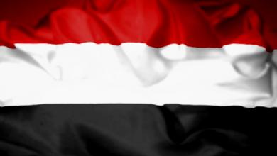 صورة العدوان في اليمن تجاوز الخطوط الحمر.. وجرائمه لن تسقط بالتقادم