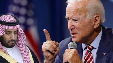 صورة هل تنتهي حرب اليمن بوقف الدعم الأمريكي؟