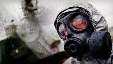 صورة الدُوَل الكُبرَىَ تحاول تغيير أسلوب المواجهات فيما بينها والحرب البيولوجية هي الأخطر