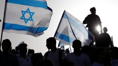"""صورة """" بن جوريون """" مشروع إسرائيلي جديد للقضاء علي قيمة قناة السويس"""
