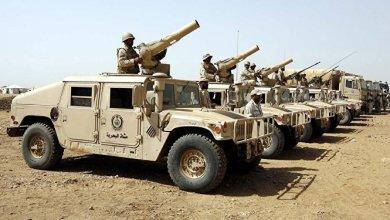 صورة مصادر يمنية تكشف: الجيش السعودي حوّل مطار الغيظة اليمني لثكنة عسكرية ومركز دعارة ترفيهي للقوات الأمريكية والبريطانية