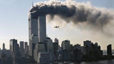 صورة عائلات ضحايا 11 سبتمبر تضغط للكشف عن دور السعودية