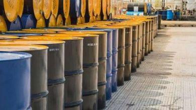 صورة السعر الجديد لبرميل النفط والعجز في الموازنة العامة