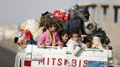 صورة الملف الانساني اليمني كأداة حرب ووسيلة ضغط سياسي