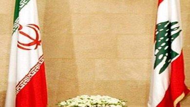 صورة ماذا لو إبتسمَت طهران وحارة حريك لواشنطن؟