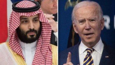 صورة الخارجية الأميركية: السعودية انتهكت حقوق الانسان واستهدفت المعارضين