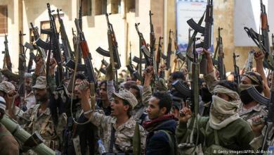 صورة حرب السلاح ..عدوان كامل الاركان