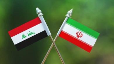 صورة بين قمة بغداد وقمة طهران..
