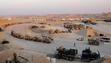 """صورة هل قصف قاعدة """"عين الأسد"""" الأمريكيّة الأضخم في العِراق يعني بدء تخلّي إيران عن نظريّة """"الصّمت الاستراتيجي"""" لرفع العُقوبات؟ وهل جاءت زيارة رئيس أركان الجيش السعودي لبغداد لوقف انطِلاق الصواريخ والطائرات المُسيّرة المُلغّمة التي تَضرِب الرياض؟"""