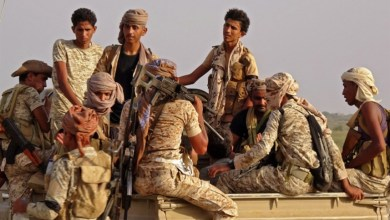 صورة تصعيد الضغوط على صنعاء: توقُّعات استخباريّة غربيّة بقرب سقوط مأرب