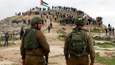 صورة المجلس الوطني الفلسطيني يدعو للبناء على رسالة البرلمانيين الأوروبيين للضغط على الاحتلال الإسرائيلي