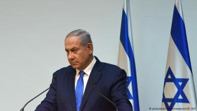 صورة ألعاب نتنياهو البهلوانية ضد إيران تٌضعِف 'إسرائيل'