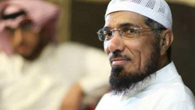 """صورة """"قتل بطيء"""" في سجون السعوديّة.. ما الذي حلّ بسلمان العودة؟"""