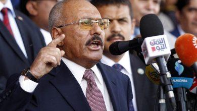 صورة ما الذي كشفته وثائق سريّة بين علي عبد الله صالح و الـ CIA؟
