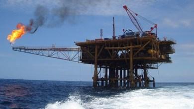 صورة المخطط الأميركي المرسوم للبنان يشق طريقه نحو الغاز