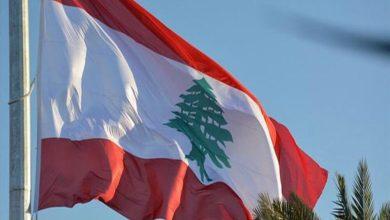صورة في لبنان كل يوم حكاية والحكواتي واحد