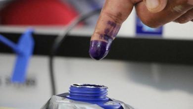 صورة المشهد السياسي والإنتخابات المقبلة