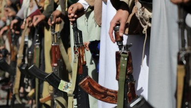 صورة ما وراء عودة عمليّات «القاعدة»… رغبة سعوديّة في تأديب «الانتقالي»؟