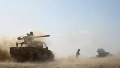 صورة نهاية التسامح مع السعودية.. فتح أبواب جهنم على الرياض
