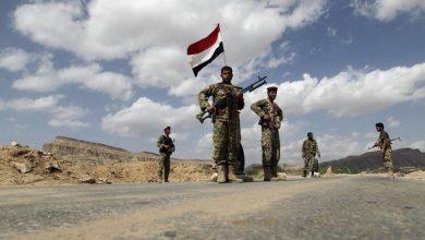 صورة الأسباب العسكرية للانتصار اليمني الأغرب عبر التاريخ