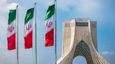 صورة إيران ليست مستعجلة كما يظن البعض