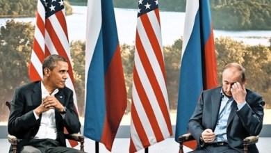 """صورة بعد نعت بوتين """"بالقاتل""""..هل وقع بايدن ضحية استفزاز الصحافي المحاور؟"""