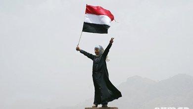 صورة اليمن/قوى الإستكبار والسنة السابعة عدوان!!