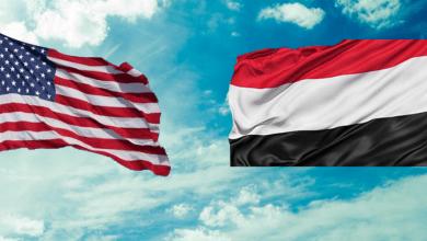 صورة الأميركيون دمّروا منظومة الدفاع الجوي اليمني بالتواطؤ مع النظام السابق