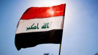 صورة مصلحة العراق في التوافق الايراني -السعودي-الاميركي