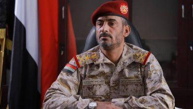 صورة الإمارات تعترف بتعاونها مع الكيان الصهيوني ضد حزب الله