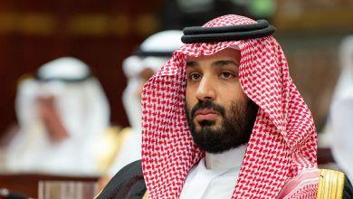 صورة بعد رسائل بن سلمان.. الخارجية الأمريكية تتحدث عن تطورات جديدة في العلاقات مع السعودية رغم قضية مقتل جمال خاشقجي