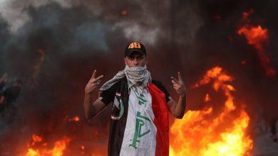 صورة بعد 18 عاما على التغيير.. العراق بين كماشتي الفوضى والاحتلال