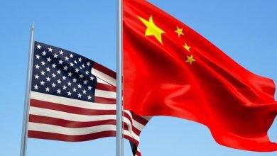 صورة الاتفاق الزلزال.. تأخرت أميركا في الشرق الأوسط فانقضّت الصين