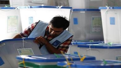 صورة الانتخابات وسيناريو التزوير القادم
