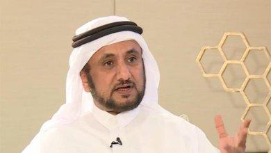 صورة نجل المفكر والباحث السعودي المعتقل حسن بن فرحان المالكي: النيابة العامة السعودية تطالب بإعدام والدي تعزيراً