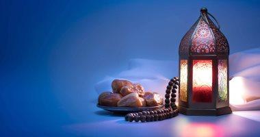 صورة شهر رمضان.. وعدوان الشيطان
