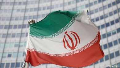 صورة تحية إكبار لرجال الحرب والسلام في الجمهورية الإسلامية