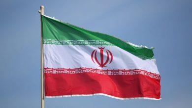 صورة التفوق الجوي الإيراني في المنطقة سيوحد أميركا و'إسرائيل'