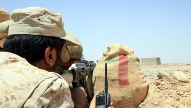 صورة تجديد عرْض التفاهم على مأرب: السعودية تترقّب الهزيمة اليمن